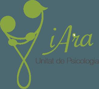 iAra Unitat de Psicologia
