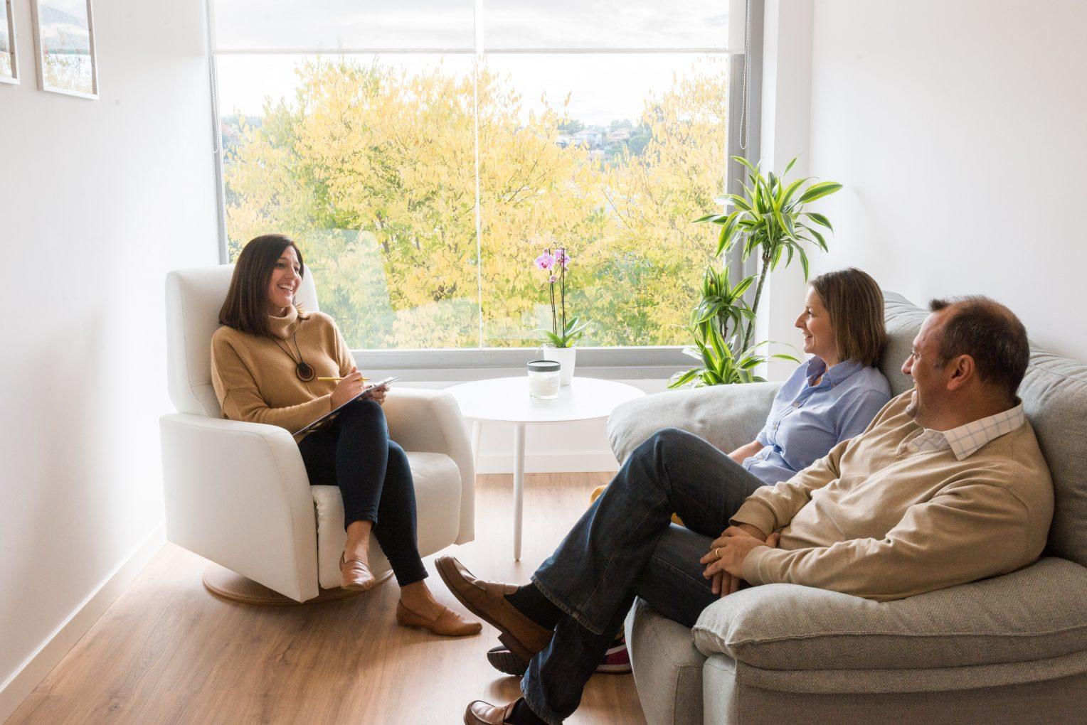 psicoterapia para adultos en sant cugat