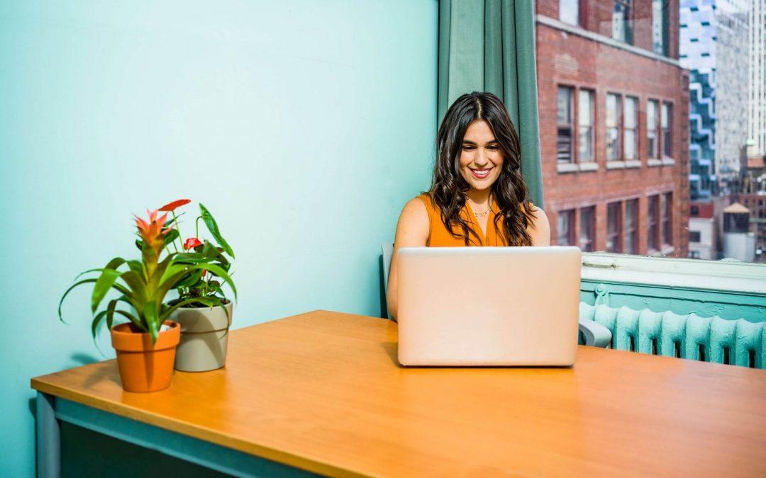 ¿Por qué es importante la Psicoterapia Online?