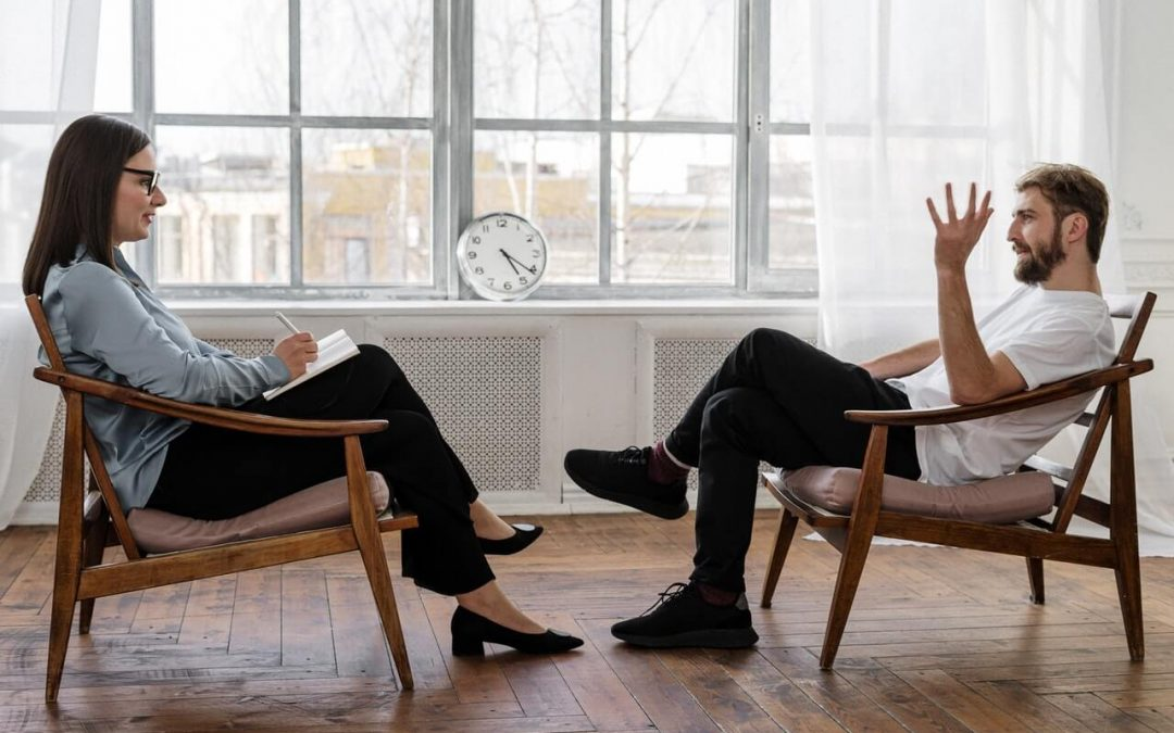 psicoterapeuta para adultos